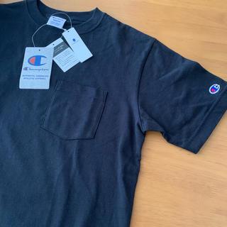 チャンピオン(Champion)のチャンピオン(Tシャツ(半袖/袖なし))