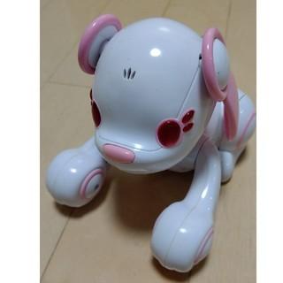 セガ(SEGA)のロボット☆プーチ☆犬☆セガ☆(その他)