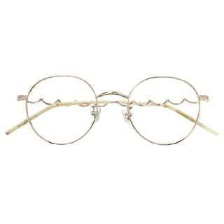 ゾフ(Zoff)のLOVE BY e.m. Eyewear Collection(サングラス/メガネ)