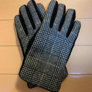 コムサイズム(COMME CA ISM)のコムサイズム レディース手袋(手袋)