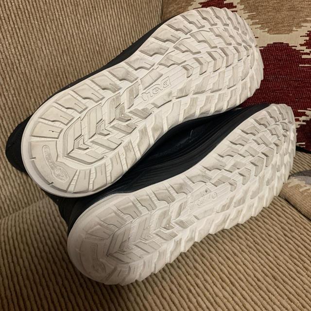 Teva(テバ)のteva スノー レインブーツ レディースの靴/シューズ(ブーツ)の商品写真