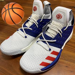 adidas - harden ハーデン vol.2 U.S.A adidas 29cm