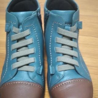 アシックス(asics)のブーツ(ブーツ)