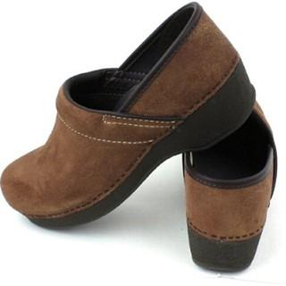 ダンスコ(dansko)のダンスコ    crepe(ローファー/革靴)