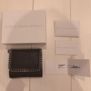 ステラマッカートニー(Stella McCartney)のkate spade8 様 専用(財布)