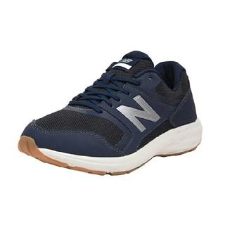 ニューバランス(New Balance)の新品☆42%off♪超人気☆ニューバランスウォーキング☆ネイビー25cm(スニーカー)