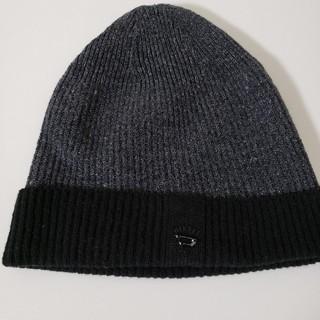 DIESEL - DIESEL ニット帽子