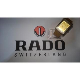 ラドー(RADO)のRADO・1970's・Vintage・Watch(腕時計(アナログ))