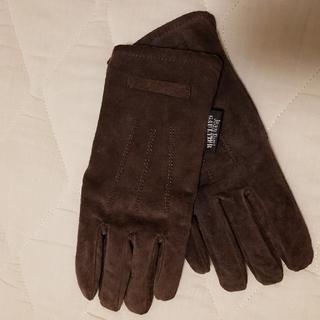 ジャンポールゴルチエ(Jean-Paul GAULTIER)のグローブ(手袋)