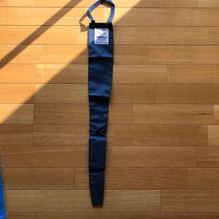 ピーナッツ(PEANUTS)の【新品】スヌーピー  傘カバー PEANUTS × FREAK'S STORE(その他)