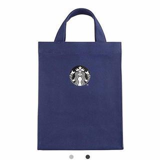 スターバックスコーヒー(Starbucks Coffee)の【台湾スターバックス】限定トートバッグ(トートバッグ)
