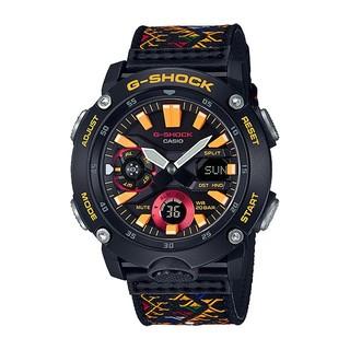 G-SHOCK - 新品 GA-2000BT-1AJR G-SHOCK ブータン王国 コラボ