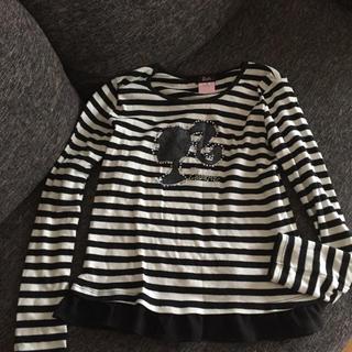 バービー(Barbie)のBarbie150(Tシャツ/カットソー)