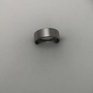 新品 ファッションリング 18号 rb5(リング(指輪))