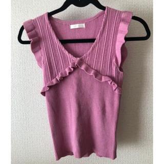 ミーア(MIIA)の♡MIIA♡ (Tシャツ(半袖/袖なし))