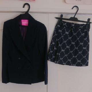 ロニィ(RONI)のRONI卒業式用スーツ(ドレス/フォーマル)