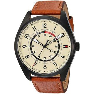 トミーヒルフィガー(TOMMY HILFIGER)の腕時計 メンズ トミー tommy hilfiger 1791372(腕時計(アナログ))