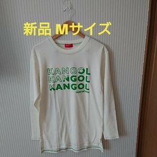 レピピアルマリオ(repipi armario)の★新品★repipi ロンT M 160~165cm(Tシャツ(長袖/七分))
