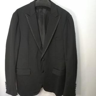 ユナイテッドアローズ(UNITED ARROWS)のユナイテッドアローズ ホワイトレーベル テーラードジャケット(テーラードジャケット)
