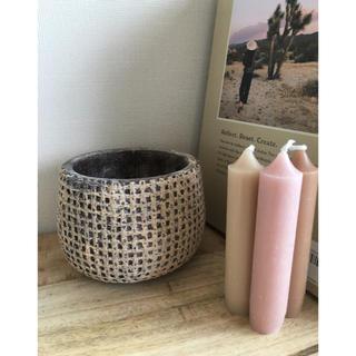 ザラホーム(ZARA HOME)の❁鉢(花瓶)