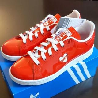 アディダス(adidas)の23cm adidas stansmith w レディース スニーカー(スニーカー)