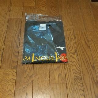 ミズノ(MIZUNO)の値引き不可能 井上尚弥 WBSS決勝オリジナルTシャツ Mサイズ(ボクシング)