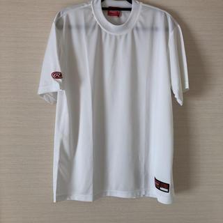 ローリングス(Rawlings)のローリングスTシャツ(ウェア)