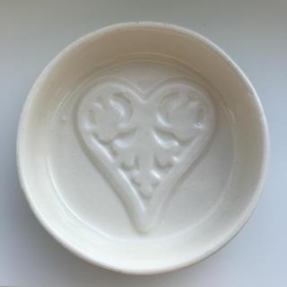 サボン(SABON)のSABON ソープディッシュ (日用品/生活雑貨)