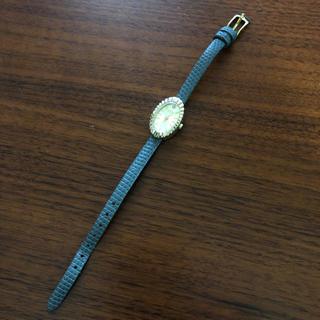 エテ(ete)のete 時計(腕時計)