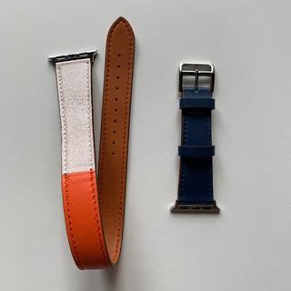 Apple Watch - Apple Watch 38mm 40mm バンド