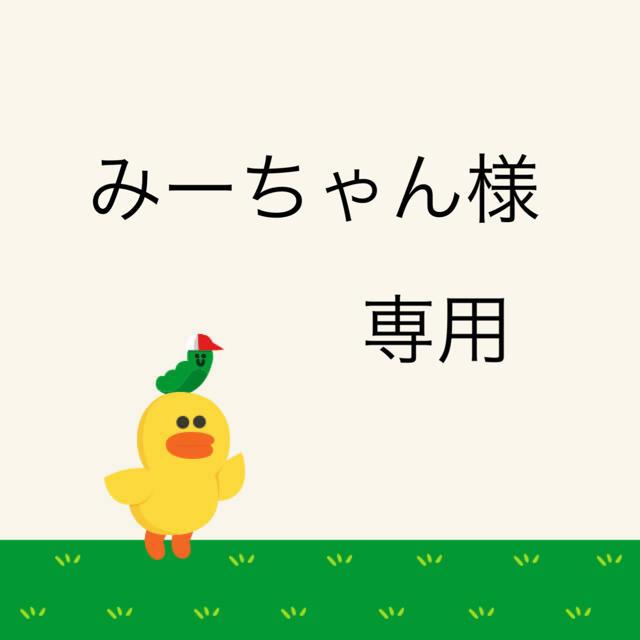 訳あり!和歌山産 有田みかん10kg 食品/飲料/酒の食品(フルーツ)の商品写真
