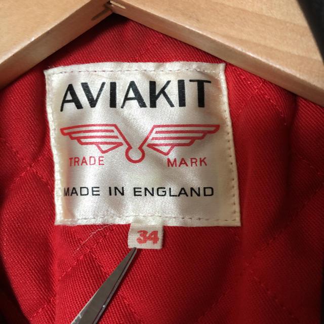 Lewis Leathers(ルイスレザー)のLewisLeathers ルイスレザー ライダースジャケットサイクロン黒34 メンズのジャケット/アウター(ライダースジャケット)の商品写真