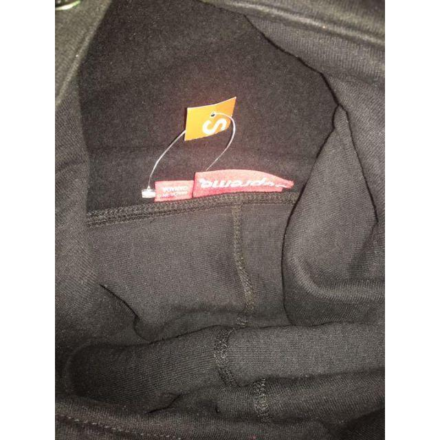 Supreme シュプリーム 17AW BOX LOGO ボックスロゴ パーカー メンズのトップス(パーカー)の商品写真
