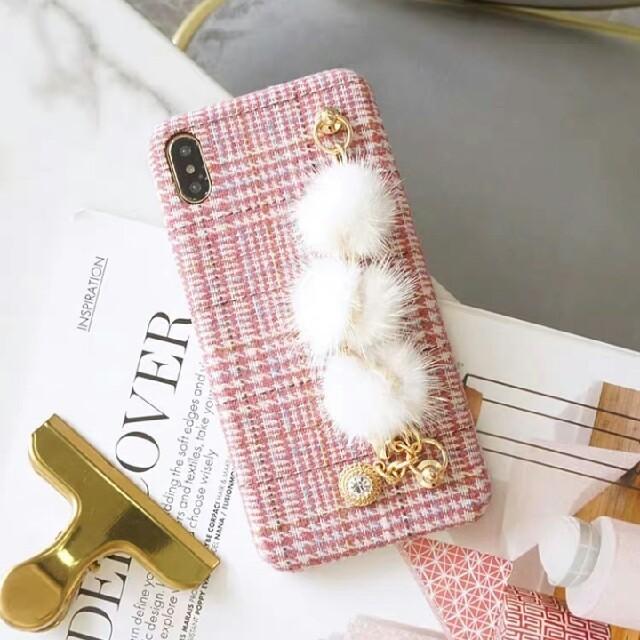 綺麗 iPhoneケース  スマホ/家電/カメラのスマホアクセサリー(iPhoneケース)の商品写真