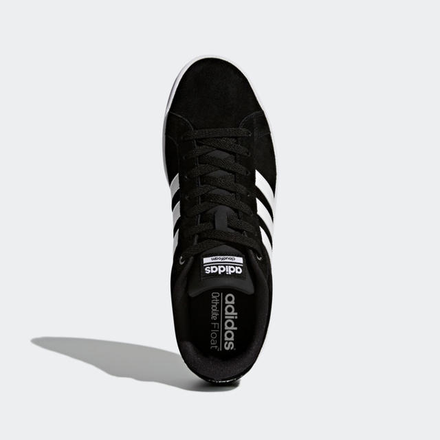 adidas(アディダス)のアディダス  スニーカー スウェード メンズの靴/シューズ(スニーカー)の商品写真