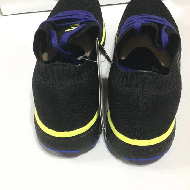 adidas(アディダス)の27 新品定価28080円 アディダス アディゼロ プライム ブースト シューズ メンズの靴/シューズ(スニーカー)の商品写真