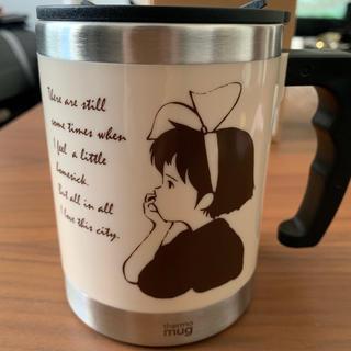 ジブリ(ジブリ)のマグカップ(グラス/カップ)