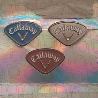 キャロウェイゴルフ(Callaway Golf)のキャロウェイ GOLFマーカー(その他)
