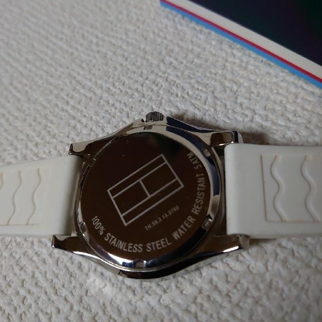 TOMMY HILFIGER(トミーヒルフィガー)の最終❗🎁✨クリスマス値下げ🎄✨(^3^)/トミーヒルフィガー腕時計⌚ メンズの時計(腕時計(アナログ))の商品写真