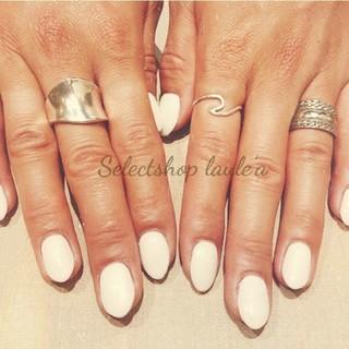 ルームサンマルロクコンテンポラリー(room306 CONTEMPORARY)のbig ring(リング(指輪))