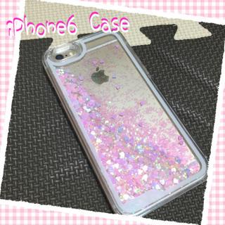 iPhone6 ケース♡(モバイルケース/カバー)