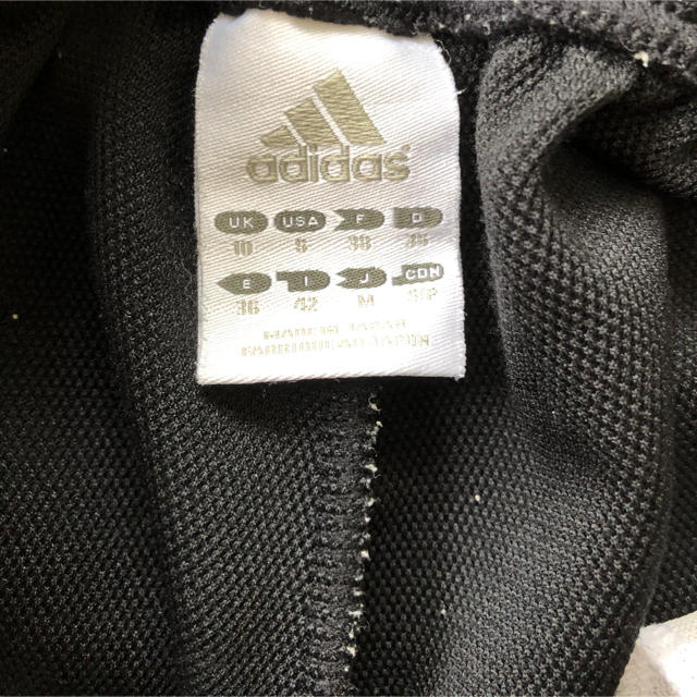 adidas(アディダス)のadidas ジャージ 🌈レディース 💕 スポーツ/アウトドアのランニング(ウェア)の商品写真