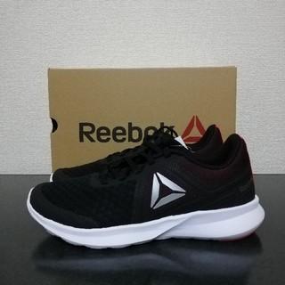 Reebok - リーボックスニーカー