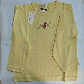 120サイズ女の子トップス♪(Tシャツ/カットソー)