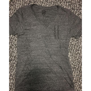 クロムハーツ(Chrome Hearts)のクロムハーツ Tシャツ(Tシャツ/カットソー(半袖/袖なし))