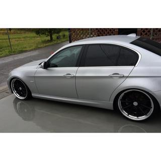 BMW - BMW 20 in work グノーシス ホイール タイヤ 4本