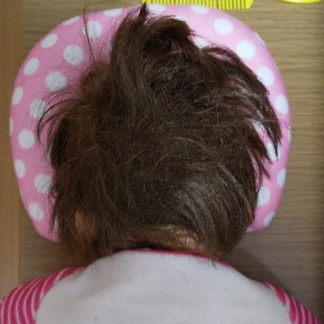 PILOT(パイロット)のメルちゃん ぽぽちゃん まとめ売り キッズ/ベビー/マタニティのおもちゃ(ぬいぐるみ/人形)の商品写真