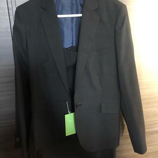 オリヒカ(ORIHICA)のスーツ (スーツ)