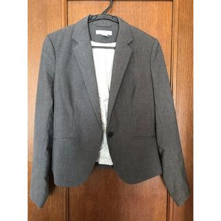 エイチアンドエム(H&M)のセットスーツ(セットアップ)