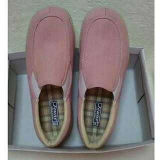 女性用運動靴(その他)